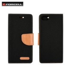 Forcell FO-CAN-BF-SJ730F-BK