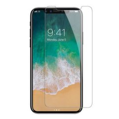 Apsauginis stiklas Blun BL-TEM-IP-X/10 skirta Apple iPhone X / iPhone 10