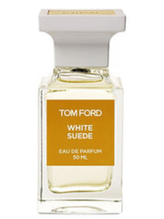 Kvapusis vanduo Tom Ford White Musk Collection White Suede EDP moterims 50 ml