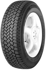 Continental ContiWinterContact TS 760 135/70R15 70 T FR