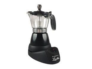 Kavos aparatas Beper BC.040N kaina ir informacija | Kavos aparatai | pigu.lt