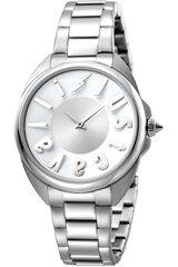 Laikrodis moterims Just Cavalli JC1L008M0065