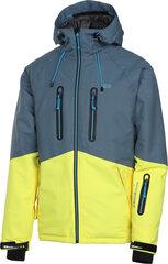 Vyriška slidinėjimo striukė Rehall kaina ir informacija | Vyriškа slidinėjimo apranga | pigu.lt