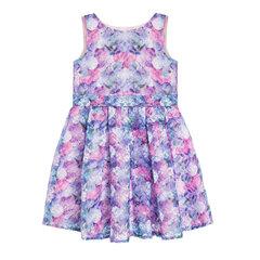 Cool Club suknelė mergaitėms, CCG1611408