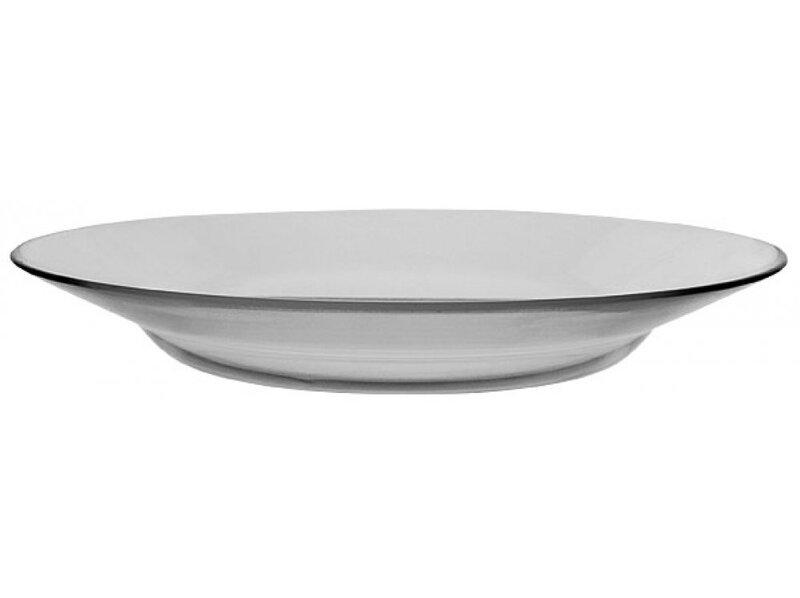 Luminarc gili lėkštė Directore, 22,5 cm