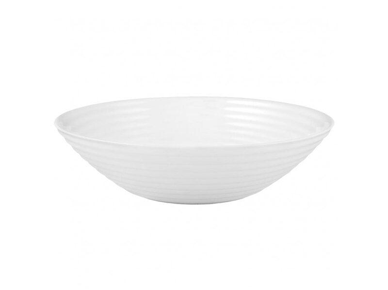 Luminarc salotinė Harena, 16 cm