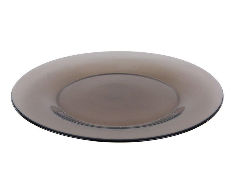 Luminarc lėkštė Ambiante, 25 cm