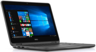 Dell Inspiron 3168 N3710 4GB 128GB LIN