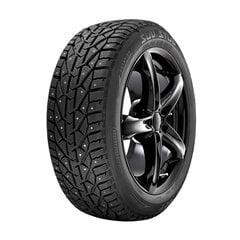 Kormoran SUV STUD 225/65R17 106 T XL kaina ir informacija | Kormoran SUV STUD 225/65R17 106 T XL | pigu.lt