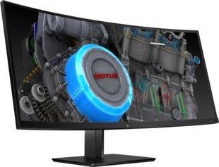 HP Inc. Z4W65A4 kaina ir informacija | Monitoriai | pigu.lt