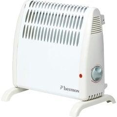 Elektrinis šildytuvas Bestron ABH401