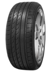 Imperial SNOW DRAGON 3 235/60R17 102 H