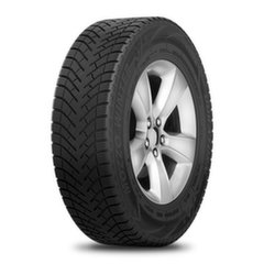 Duraturn Mozzo Winter 225/55R17 101 V XL