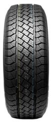 Goform GS03 225/65R17 102 H