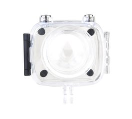 GoXtreme 55306 dėklas Full Dome 360 kamerai