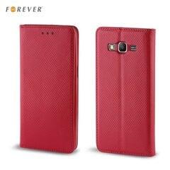 Forever FO-MA-NOK8-RE kaina ir informacija | Telefono dėklai | pigu.lt