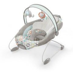 Gultukas Bright Starts SmartBounce Automatic Bouncer™ - Candler™