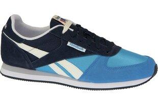 Vyriški sportiniai batai Reebok Royal CL Jogger kaina ir informacija | Spоrtbačiai vyrams | pigu.lt