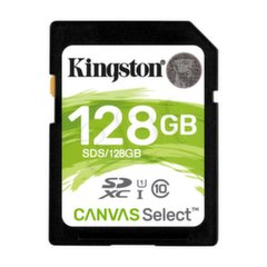 Kingston SDS/128GB