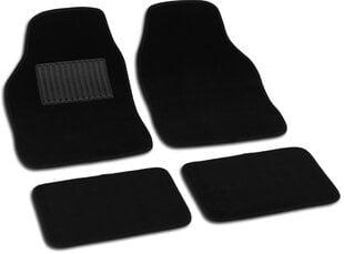 Automobiliniai kilimėliai Bottari Soft, medžiaginiai