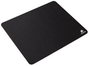 Corsair MM100 žaidimų pelės kilimėlis CH-9100020-EU