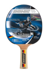 Stalo teniso raketė Donic TEAM GERMANY 700