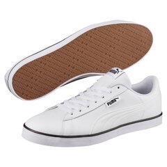 Vyriški sportiniai batai Puma Urban Plus L  46 kaina ir informacija | Spоrtbačiai vyrams | pigu.lt