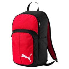 Sportinė kuprinė Puma Pro Training II B, raudona