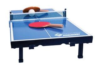Набор мини настольного теннисаDonic Mini Table Set