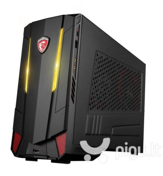 MSI Nightblade MI3 ( NIGHTBLADEMI3VR7RC-048E )