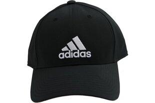 Vyriška kepurė Adidas LTWGT S98159