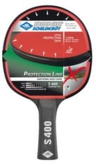 Stalo teniso raketė Donic Protection Line S400