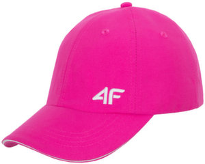 Kepurė moterims 4F CAD001  S/M