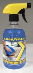 Goodyear salono valiklis 500ml