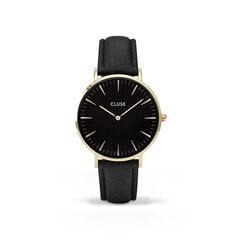 Мужские часы Cluse CL18401 цена и информация | Мужские часы | pigu.lt