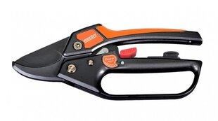 Sekatorius HECTH 434DLA08 kaina ir informacija | Sodo įrankiai | pigu.lt