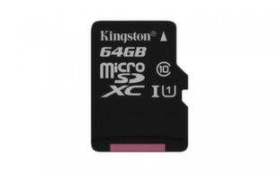 Kingston SDCS/64GBSP