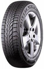 Bridgestone BLIZZAK LM32C 175/65R14C 90 T