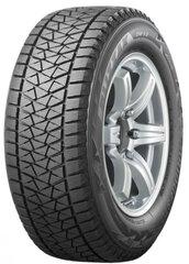 Bridgestone BLIZZAK DM-V2 235/55R19 105 T XL MFS