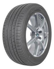 Pirelli Scorpion Verde AllSeason 225/65R17 106 V kaina ir informacija | Universalios padangos | pigu.lt