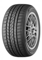 Falken EUROALL SEASON AS200 225/60R17 99 H