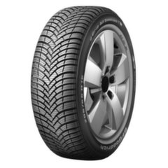 BF Goodrich G-GRIP ALL SEASON2 205/60R16 96 H