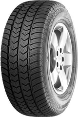 Semperit VAN-GRIP 2 195/60R16C 99 T