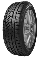 Goldline GLW1 195/55R16 91 H XL
