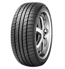 Hifly ALL-TURI 221 215/60R16 99 H XL