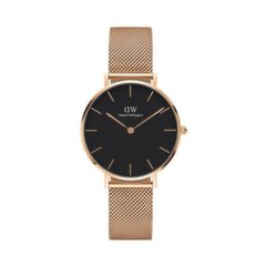 Laikrodis moterims Daniel Wellington DW00100161 kaina ir informacija | Laikrodis moterims Daniel Wellington DW00100161 | pigu.lt
