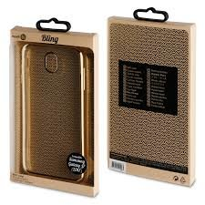 Samsung Galaxy A8 (2018) Life Bling Cover By Muvit Gold kaina ir informacija | Samsung Galaxy A8 (2018) Life Bling Cover By Muvit Gold | pigu.lt