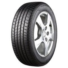 Bridgestone Turanza T005 225/45R18 95 Y