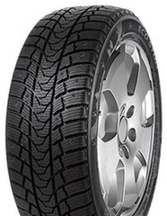 Imperial ECO NORTH SUV 225/55R18 98 H