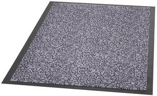Zala Living durų kilimas Smart, 58x180 cm
